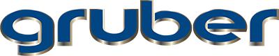Gruber Logo - Gruber Fahrzeugbau GmbH